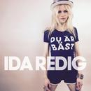 Du är bäst/Ida Redig