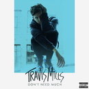 Don't Need Much/Travis Mills