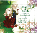 Humperdinck: Hänsel und Gretel (Highlights) (International Version)/Edita Gruberova