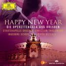 Happy New Year - Die Operettengala Aus Dresden/Ingeborg Schöpf, Piotr Beczala, Staatskapelle Dresden, Christian Thielemann