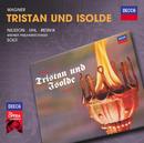 Wagner: Tristan Und Isolde/Birgit Nilsson, Fritz Uhl, Regina Resnik, Arnold van Mill, Tom Krause, Wiener Philharmoniker, Sir Georg Solti