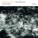 Franz Schubert: Moments musicaux/Valery Afanassiev
