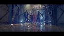 Nu Sta Je Hier (feat. Broederliefde, Ronnie Flex)/SFB