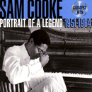 30 Greatest Hits: Portrait of a Legend 1951-1964/Sam Cooke
