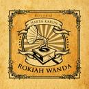 Koleksi Harta Karun/Rokiah Wanda
