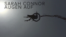 Augen auf (Lyric Video)/Sarah Connor