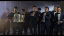 Destilando Amor (feat. Cristian Castro)/Aarón Y Su Grupo Ilusión