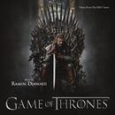 ゲーム・オブ・スローンズ シーズン1 (オリジナル・サウンドトラック)/Ramin Djawadi