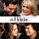The Holiday (Original Motion Picture Soundtrack)/Hans Zimmer