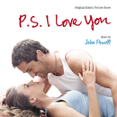 P.S. I Love You (Original Motion Picture Score)/John Powell