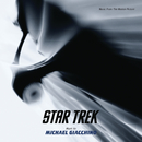 Star Trek (Music From The Motion Picture)/Michael Giacchino