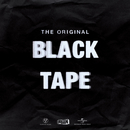 The Original Blacktape/Tigon