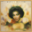I've Never Been To Me/Nancy Wilson