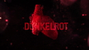 Dunkelrot(Lyric Video)/GLEIS 8
