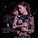 Joey Yung X Hacken Lee Concert 2015 (Live)/Joey Yung, Hacken Lee