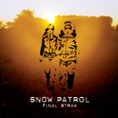 Final Straw/Snow Patrol