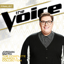 The Complete Season 9 Collection (The Voice Performance)/Jordan Smith