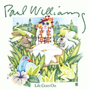 Life Goes On/Paul Williams