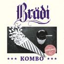 Kombo (feat. Evelina)/Brädi