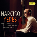 The Complete Concerto Recordings/Narciso Yepes