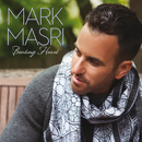 Beating Heart/Mark Masri