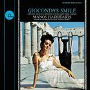Gioconda's Smile/Manos Hadjidakis
