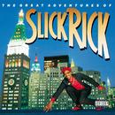 The Great Adventures Of Slick Rick/Slick Rick