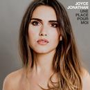 Une place pour moi/Joyce Jonathan