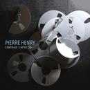 Continuo - Capriccio/Pierre Henry