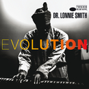 Evolution/Lonnie Smith