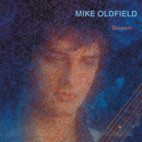 Discovery (Remastered 2015)/Mike Oldfield