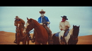 Fast Car (feat. Dakota)/Jonas Blue