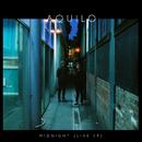 Midnight (Live EP)/Aquilo