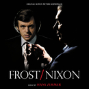 Frost/Nixon (Original Motion Picture Soundtrack)/Hans Zimmer