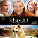 Hachi: A Dog's Tale (Original Motion Picture Soundtrack)/Jan A.P. Kaczmarek