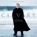 Calvary (Original Motion Picture Soundtrack)/Patrick Cassidy
