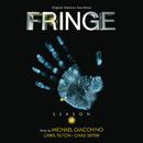 Fringe: Season 1 (Original Television Soundtrack)/Michael Giacchino, Chris Tilton, Chad Seiter