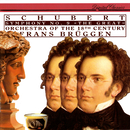 Schubert: Symphony No. 9/Frans Brüggen, Orchestra Of The 18th Century
