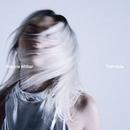 Tremble (EP)/Nicole Millar