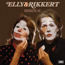 Maskers Af/Elly & Rikkert