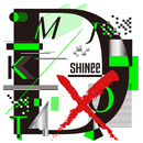 D×D×D/SHINee