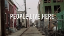 People Live Here/Rise Against