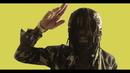 Alipanga (feat. Dre Island)/Kiko Bun