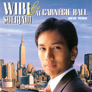 Live At Carnegie Hall/Wibi Soerjadi