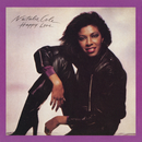 Happy Love/Natalie Cole