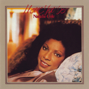 I Love You So/Natalie Cole