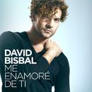 Me Enamoré De Ti/David Bisbal