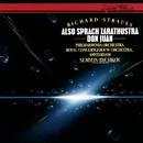 Richard Strauss: Also sprach Zarathustra; Don Juan/Philharmonia Orchestra, Royal Concertgebouw Orchestra, Semyon Bychkov