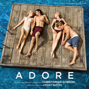 Adore (Original Motion Picture Soundtrack)/Christopher Gordon