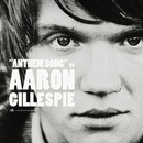 Anthem Song/Aaron Gillespie